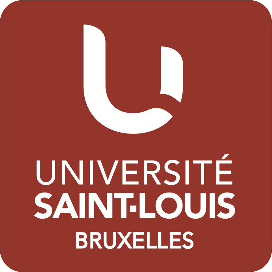 Université Saint-Louis