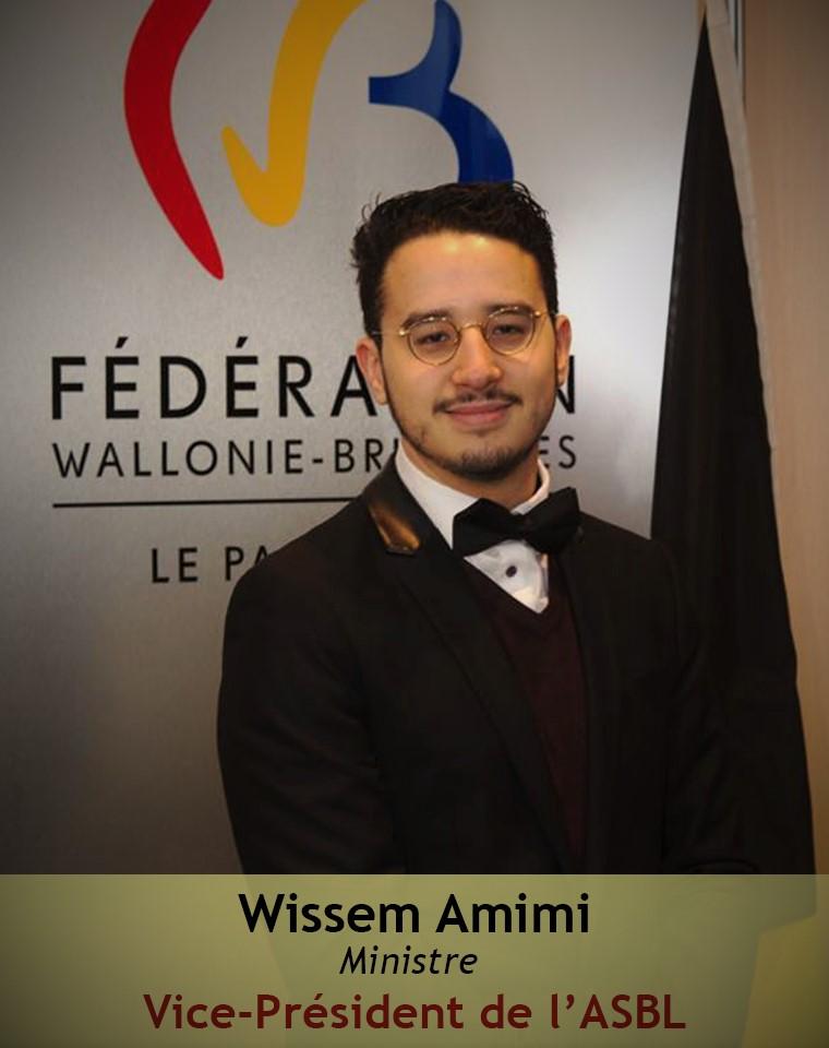 Wissem