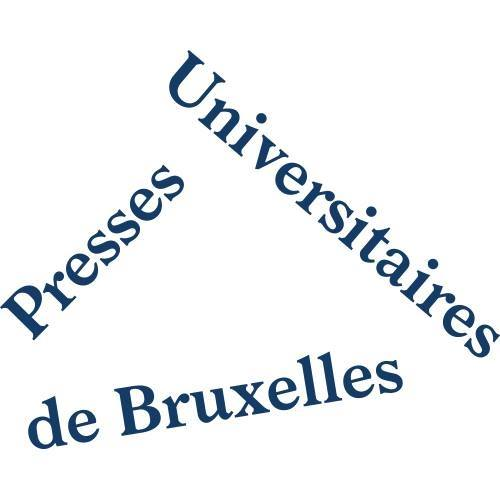 Presses Universitaires de Bruxelles